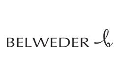 Belweder