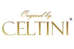 Celtini