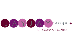 Jay Jay Design by Claudia Rummler