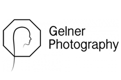 Dennis Gelner