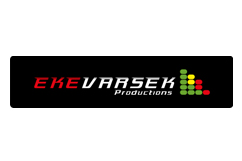 EkeVarsekProductions