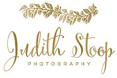 Judith Stoop