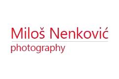 Milos Nenkovic