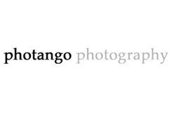 Photango Photography