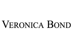 Veronica Bond