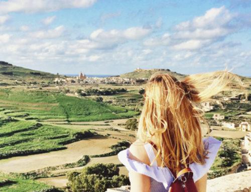 Gozo – mein persönlicher Reise-Geheimtipp im Mittelmeer