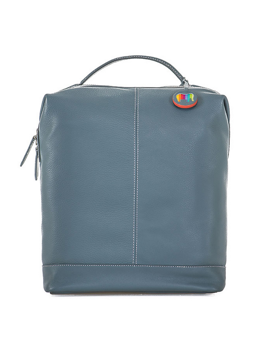 MyWalit Hamburg Backpack Item: 2076