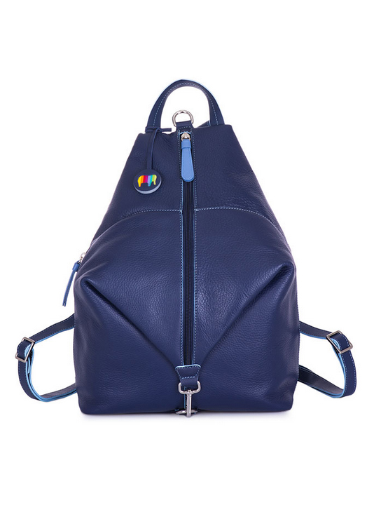 MyWalit Naples Two-Way Backpack Item: 2007