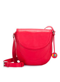 MyWalit Vienna Small Satchel