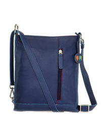 MyWalit Zurich Cross Body