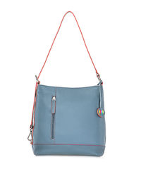 MyWalit Zurich Hobo