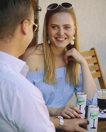 SELBSTTEST IM ONLINE DATING | 5 Dating Plattformen im Vergleich