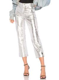 LPA Pants 297