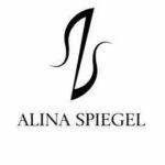 ALINA SPIEGEL Design